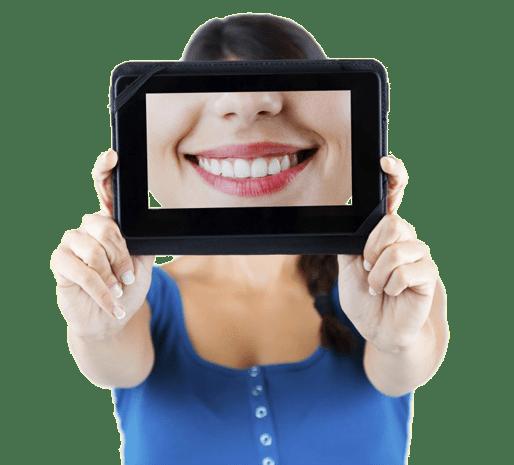 Centro dentistico Procaccini